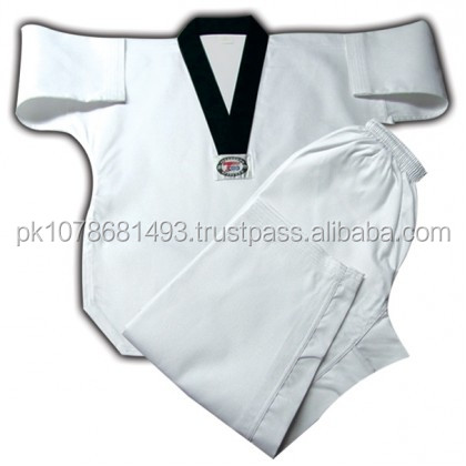 taekwondo uniform for kids,Taekwondo hapkido uniform,hapkido dobok