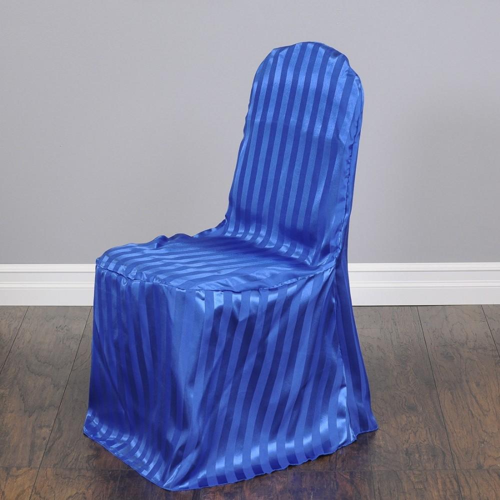 chair-cover-satin-striped-royal-blue-default.jpg