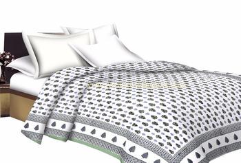 Captivating Bed Sheet Of Printed Fabric Organic Elegant Bed Sheet 160X75cm Extra Large  Hospital Bed Sheet