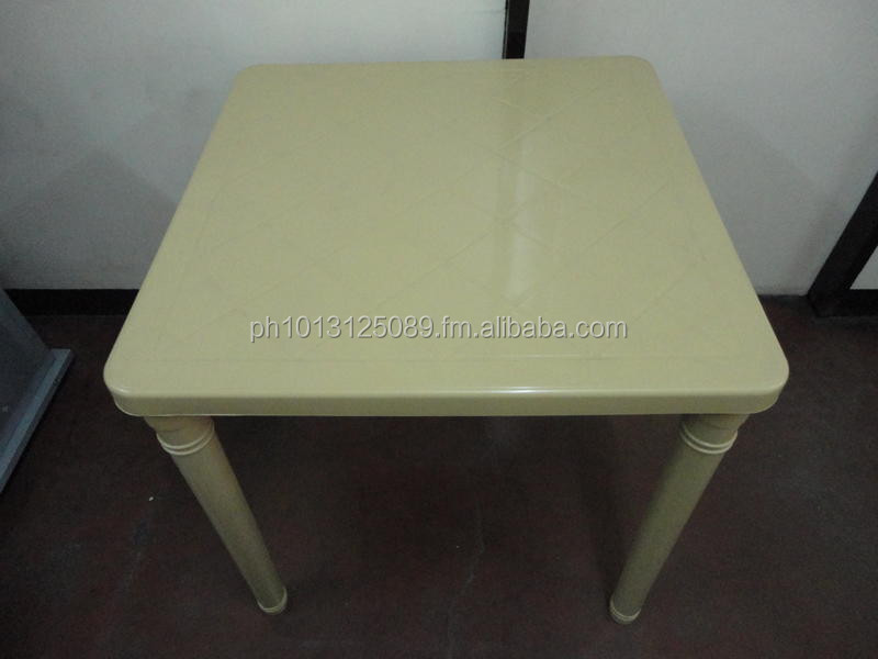Philippines Plastic Furniture Philippines Plastic Furniture Manufacturers And Suppliers On Alibaba Com