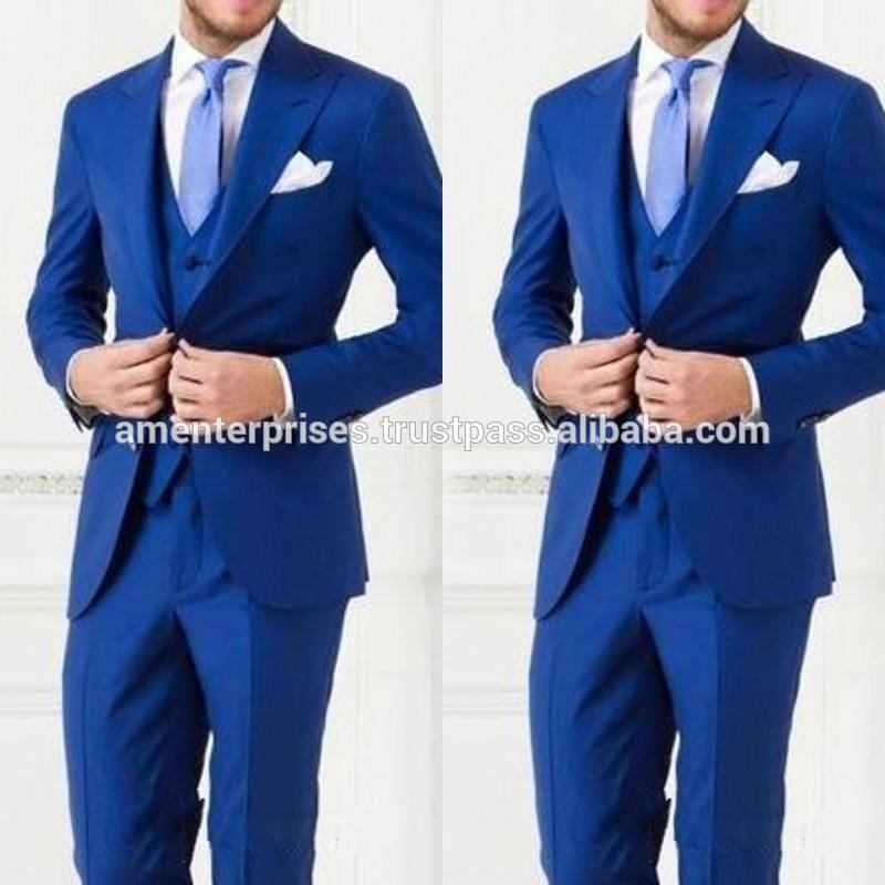 Pakistan Coat Pant Men Suit Pakistan Coat Pant Men Suit