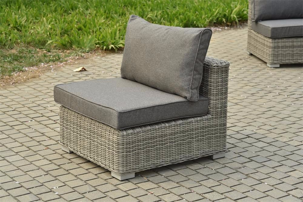 French Style Outdoor Furniture Classic Sofa Rattan Sleeper Sofas Buy Furniture Sofa Rattan