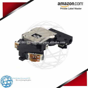 Repair Parts Laser Lens Pvr-802w For Sony Ps2 Slim Replacement - Buy Laser  Lens Pvr-802w,Pvr-802w,For Sony Ps2 Slim Replacement Product on Alibaba com