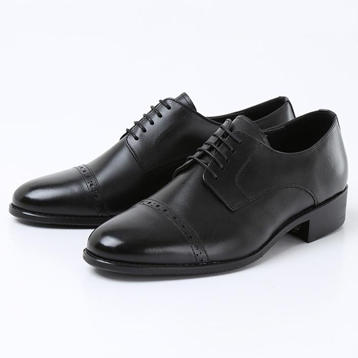 nice shoes Man's shoes business shoes leather dress genuine casual quality shoes bespoke 6xBXwB8gqU