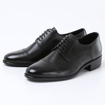 cbc3518c8f6e Man's Genuine Leather Dress Shoes,Business Shoes,Casual Shoes,Nice Quality  Shoes,Bespoke - Buy Classy Men Dress Shoes,Men Leather Dress Shoes,Bespoke  ...