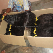NATURAL REMY VIRGIN BRAZILIAN HAIR AND INDIAN HAIR WHOLESALE SUPPLY FROM INDIA DEV HAIR CHENNAI