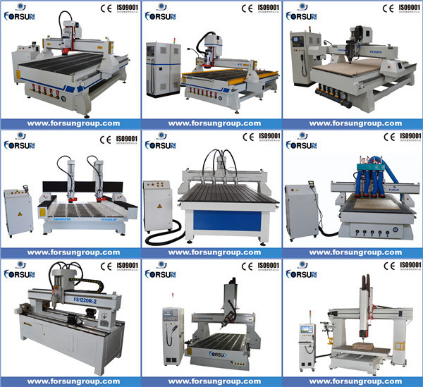 Best selling mini jeans making corian laser engraving machine for wood mdf plywood plastic
