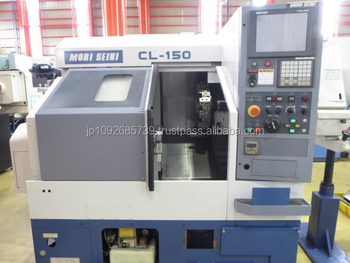 All Types Of New Milling Machines And Used Milling Machines For Sale >> Various Types Of Reliable Used Cnc Milling Machine Cutting Tools Also Available Buy Used Cnc Milling Machine Product On Alibaba Com