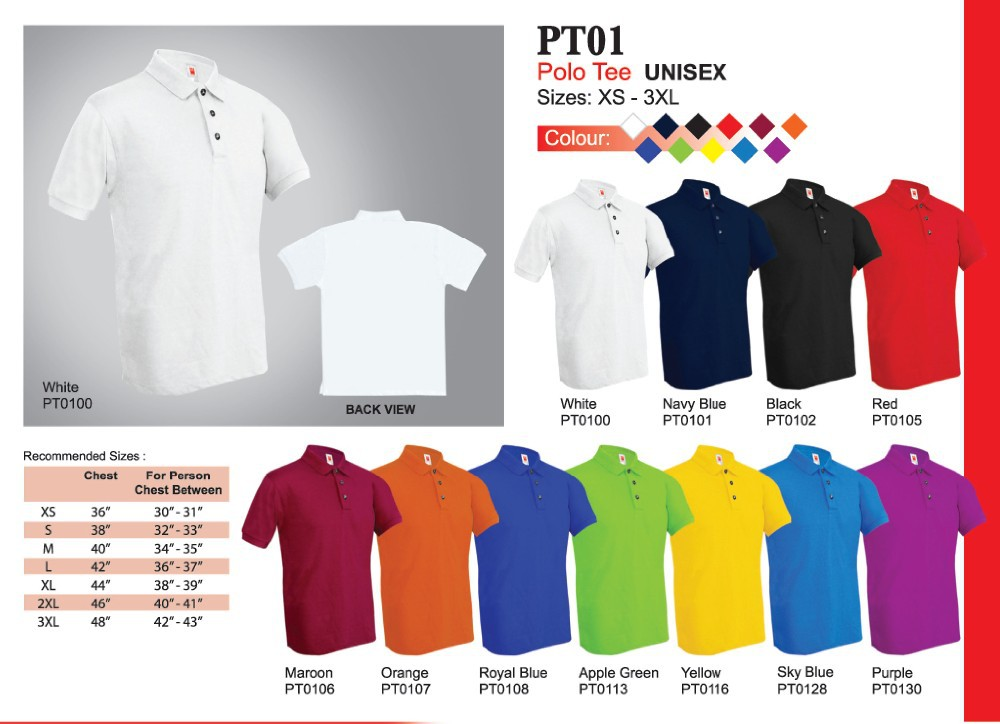T shirt supplier south park t shirts for T shirt supplier wholesale malaysia