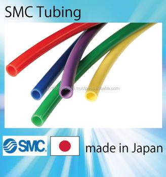 Japanese Red Tubes