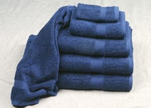 6 pcs. Towel sets