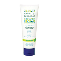 Age Defying Style Creme, 5.8 oz by Andalou Naturals