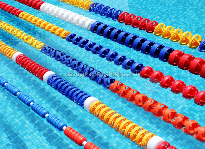 Swimming Pool Lane Rope /pool Floats Lane/swimming Pool Lane Line - Buy  Swimming Pool Lane Rope,Pool Floats Lane,Swimming Pool Lane Line Product on  ...