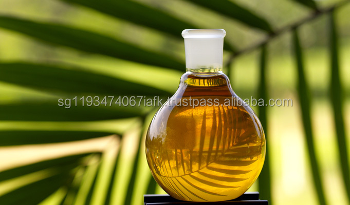 Shortening Palm Oil / Palm Oil Kernel Shell / Red Palm Oil For ...