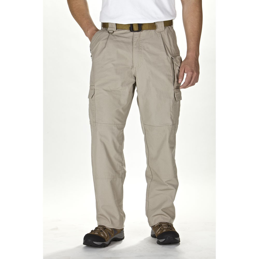 cotton pants men - Pi Pants
