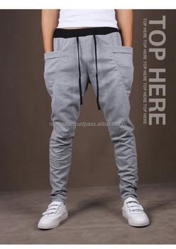 2a05fd16a Fashion Custom Mens Camouflage Jogger Sweatpants Wholesale - Buy ...