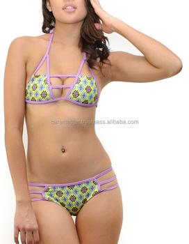23cfb27b5f2e 2017 Venta Al Por Mayor De Moda Bikini Brasileño Oem Personalizado/baño -  Buy Sexy Vestido De Playa Para Niñas/hecho En Fábrica Venta Directa Alta ...