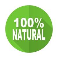 Gmp Quality Assured Hormone Free Formula Hcg Drops Weight Loss ...