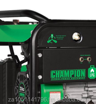 d155625fbca Champion Power Equipment 3