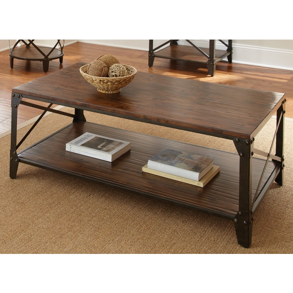 French Country Coffee Table, French Country Coffee Table Suppliers And  Manufacturers At Alibaba.com