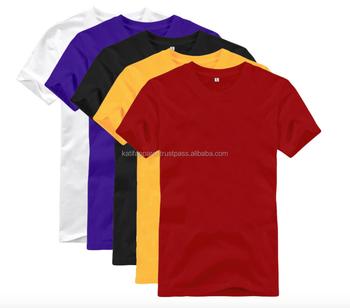 Bulk t shirt clothes clothing apparel buy clothing bulk for Purchase t shirts in bulk