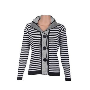 3, 5, 7, 12, 14 gauge stylish sweater