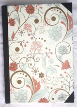 High quality journals/ dairies/ notepad wholesale