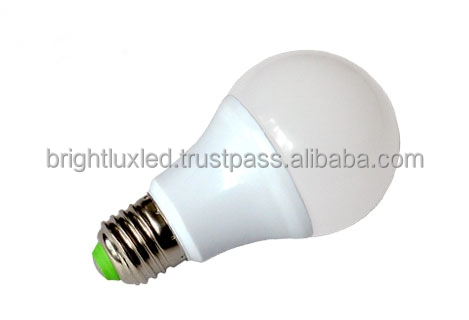 15 Watts Led Bulb E27 Base