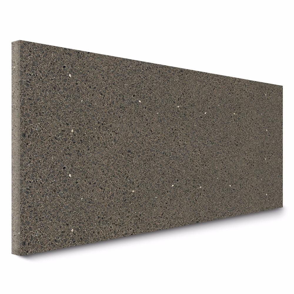 Paneles de pared de piedra natural de la c scara y el - Paneles piedra natural ...