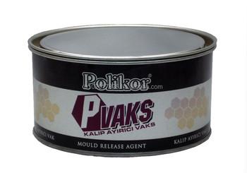 Polikor Pvaks Mould Release Agent - Buy Polikor Pvaks Mould Release Agent  Wax For Polyester Resin Casting Product on Alibaba com