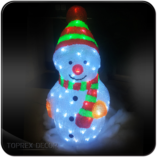 Best Place To Buy Led Christmas Lights