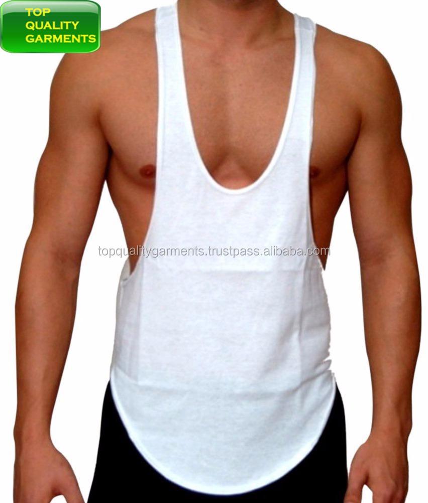 exquisite handwerkskunst Top Qualität Luxusmode Sri Lanka Shirt For Men Slim Fit, Sri Lanka Shirt For Men ...