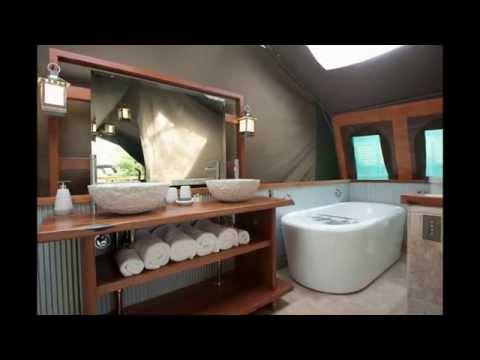 Bathroom Accessories Australia cheap bath accessories luxury, find bath accessories luxury deals