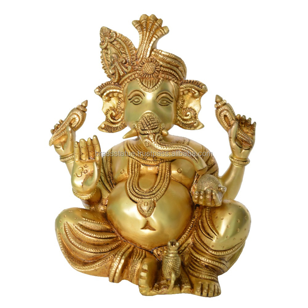 Ganesh Home Decoration, Ganesh Home Decoration Suppliers and ...