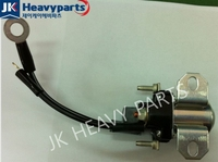START RELAY FOR START MOTOR OF Excavator & WHEEL LOADER 20796066
