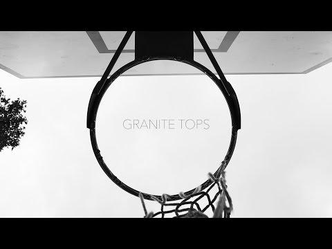 Jack j granite tops