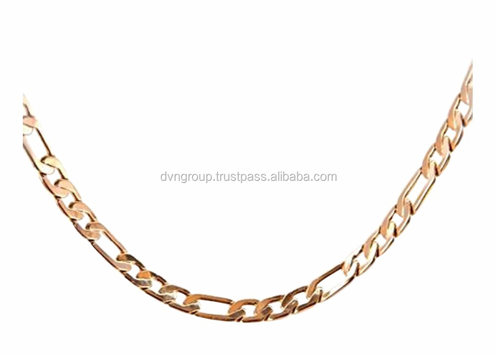 from india south designer manubhai gold chains jewels