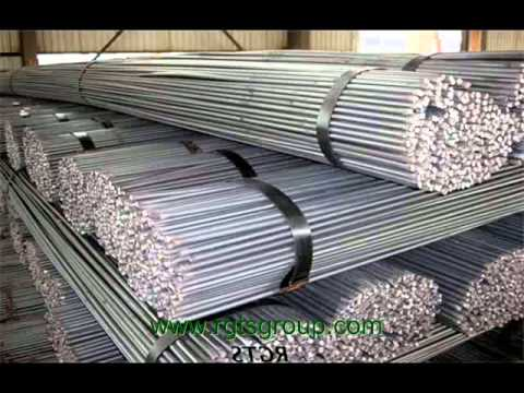 low carbon steel grades,what is alloy steel,carbon steel pipe sizes,4140 steel plate,carbon steel pi