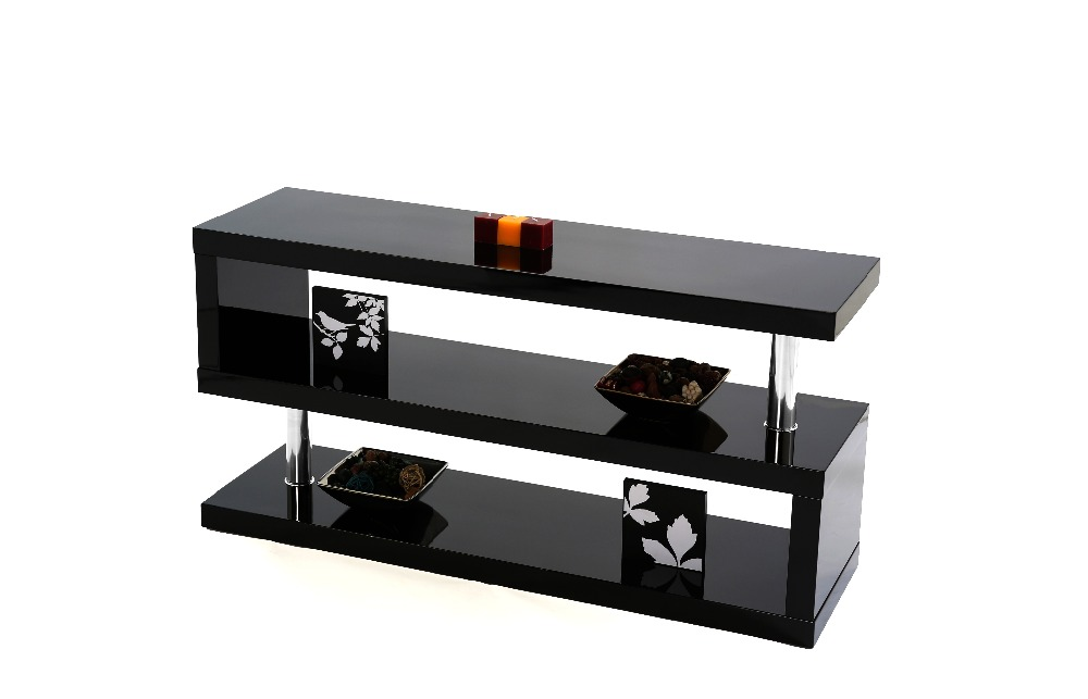Moderne Tv Meubel : Modern tv meubel recks in muebles muebles