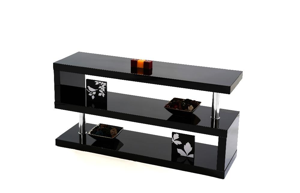 Modern Tv Meubel : Miami hoogglans moderne tv meubel buy tv standaard product on