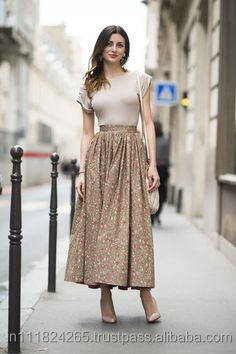 Pictures Of Long Skirts And Tops, Pictures Of Long Skirts And Tops ...