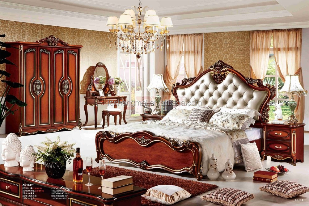 table buy classic adult bedroom sets classic adult bedroom sets