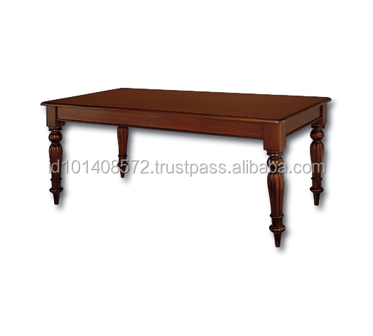 Solid Mahogany French Antique Style Marble Top Carved Circular Side Table To Have Both The Quality Of Tenacity And Hardness Tables