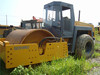 Used Bomag Road Roller BW217, Used Bomag 212 213 217 219 Road Roller for sale