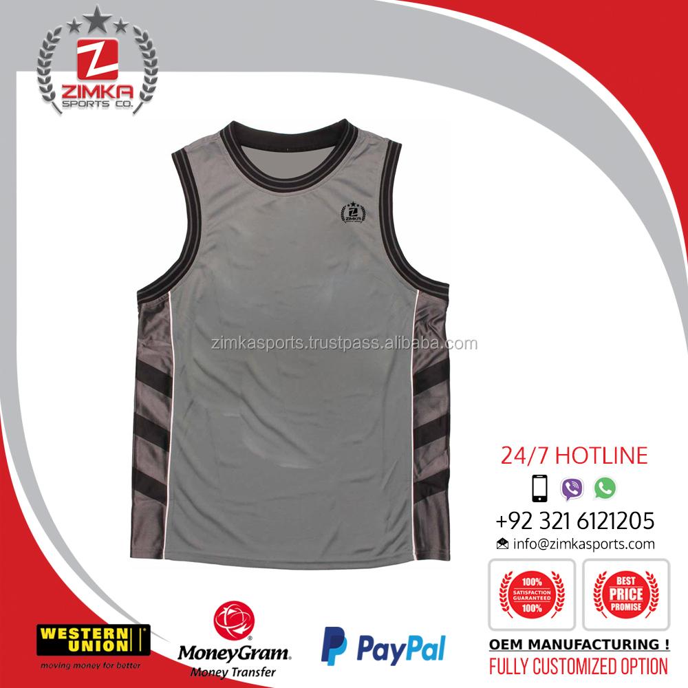 b348467f7 2015 Cheap Latest Basketball Jersey Design