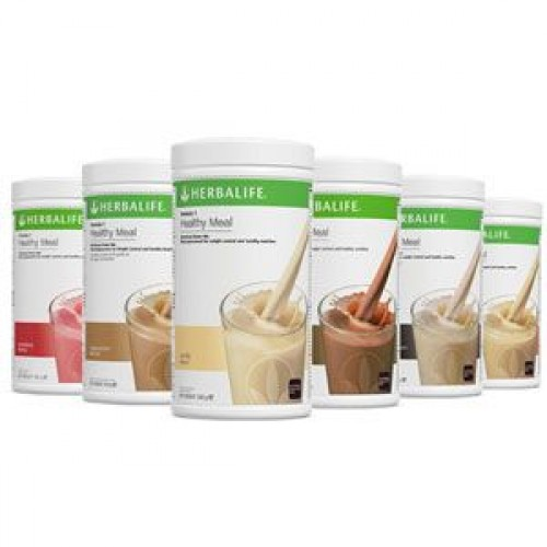 Herbalife Formule 1 Meal Replacement Shake Mix Buy Meal Replacement Shake Herbalife Product On Alibaba Com