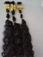 Indian hair weave bundles Loose deep wave weave hairstyles deep wave human hair for braiding