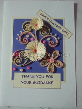 Handmade greeting cards buy quilling cards product on alibaba handmade greeting cards m4hsunfo