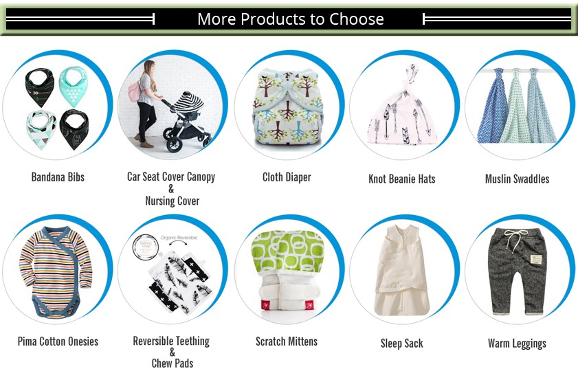 High Quality Exquisite Range of Baby Changing Diaper Mat for Bulk Buy