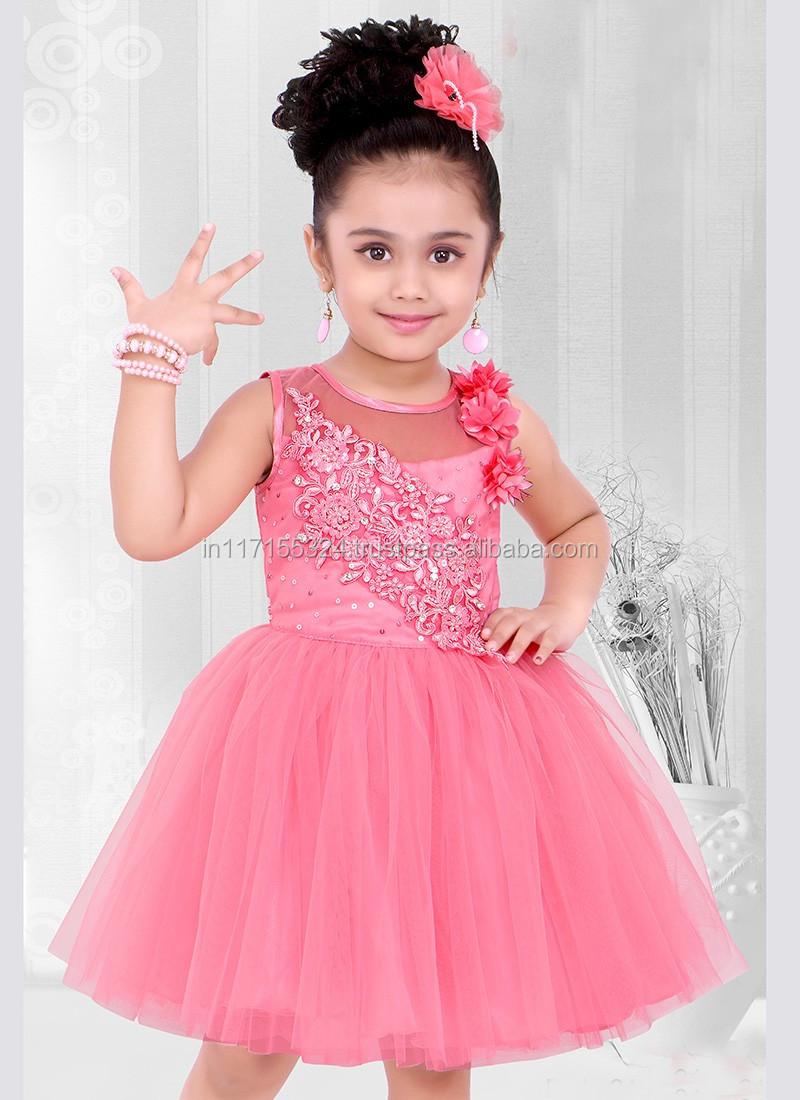 Designer Baby Dresses Uk
